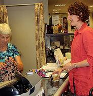 People shop packing_8874-8.jpg