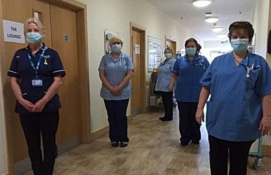 Nurses_edited.jpg