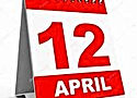 12th April.jfif