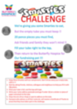 Smarties poster.png