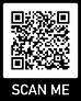 QR Code Sign Up.png