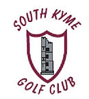 south kyme golf club.jpg