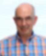Steve Doughty_8960-42.jpg