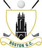boston-golf-club-logo.jpg