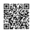 QR Code to Kwill Butterfly Affiliate.png