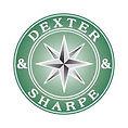 Dexter & Sharpe.jpg