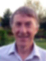 Trustee AlanCoopland.jpg