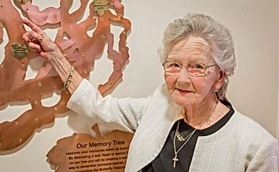 Bfly Hospice Memory Tree 3.jpg