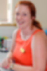 Natalie Bunce-Event Staff.jpg