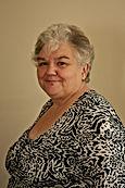 Susan Simpson-BHospice-fundraising.jpg