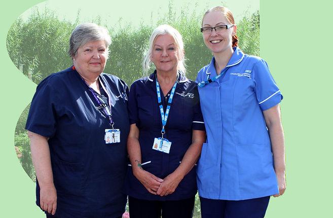 3 nurses.jpg
