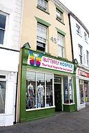 Boston Shop rebrand exterior_8896-17.jpg