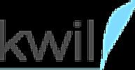 kwil-logo.png