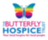 Butterfly Hospice Logo.jpg