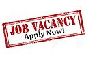 Job Vacancy 2.png