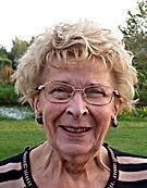 Trustee Yvonne Slater.jpg