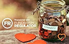 Fundraising Regulator 2.jpg