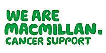 Macmillan-Cancer-Logo.jpg