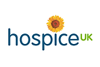 Hospice UK.png