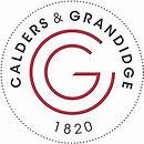 Calders & Grandidge.jpg