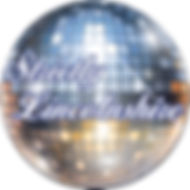 glitter ball strictly.jpg