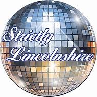 glitter ball strictly.jpg