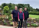 Memory Garden Replanting June 2021.jpg