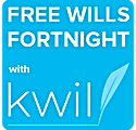 kwil-free-wills-fortnight-f.png