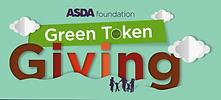 Asda Green Token Logo.png