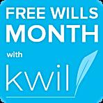 kwil-free-wills-month-f.png