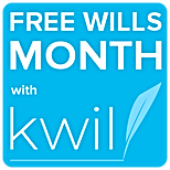 kwil-free-wills-month-f.png