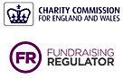 Fundraising Regulator.jpg