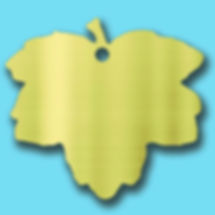 Memory leaf.jpg