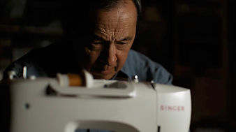 Dad_sewing_sml.jpg