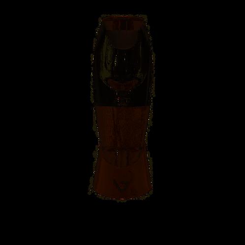 Vinturi Spirit Aerator
