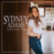 SydneyAdams_AlwaysHometoMe_Cover.jpg