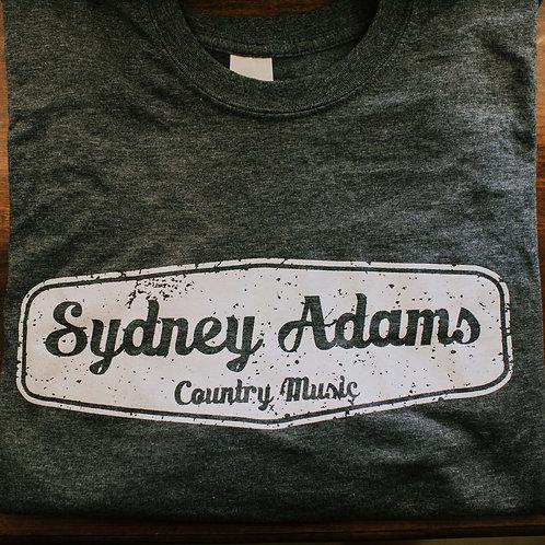Sydney Adams T-Shirt