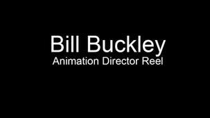 Animation Director Reel