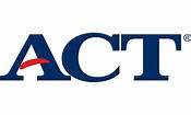 No!  The ACT is Cancelled AGAIN?!!!!!