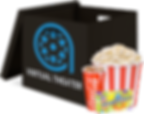 Movie Box.png