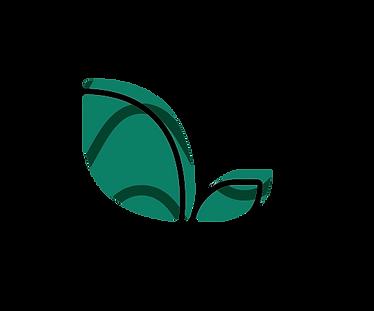 logo-file-v2 [Recovered]-04.png