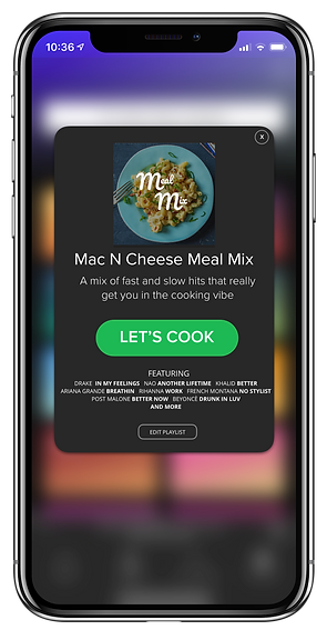 Meal Mix Phone.png