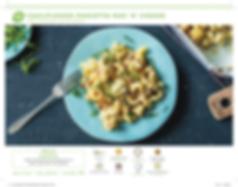 cauliflower-pancetta-mac-n-cheese-d53ab9