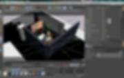 Screen Shot 2020-02-07 at 5.38.09 PM.png