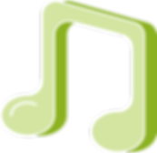 Rounded Music Note.png
