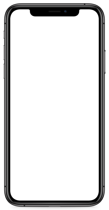 Apple iPhone XS Space Grey.png