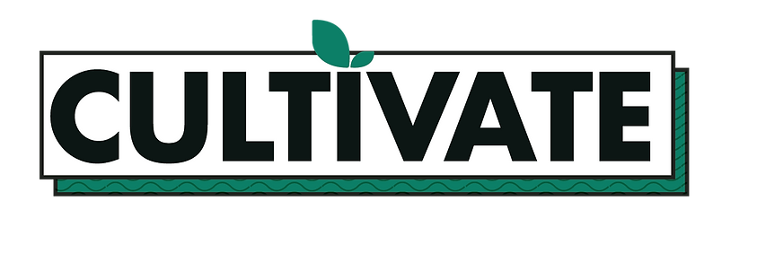 Cultivate Primary Logo@4x-8.png