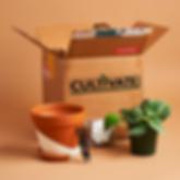 starter-kit-box-full-logo.png