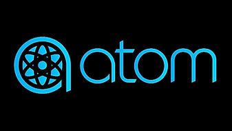atom-tickets.jpg