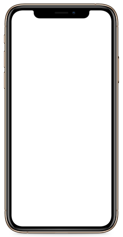 Apple iPhone XS Gold.png